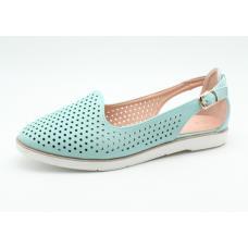 Туфли женские Y838
