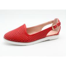 Туфли женские Y839