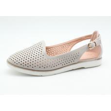 Туфли женские Y850