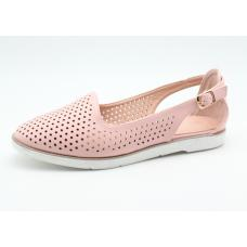 Туфли женские Y851