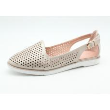 Туфли женские Y852