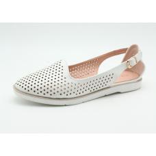 Туфли женские Y853