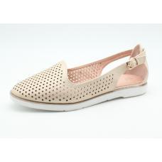 Туфли женские Y855