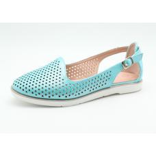 Туфли женские Y857