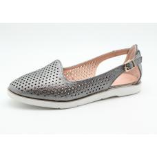 Туфли женские Y859