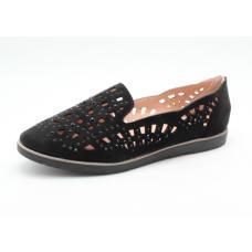 Туфли женские Y860