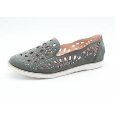 Туфли женские Y861