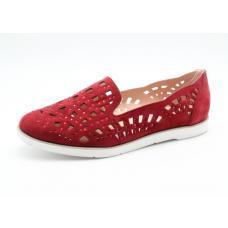 Туфли женские Y862