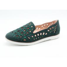 Туфли женские Y863