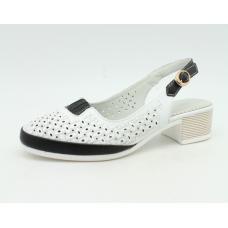 Туфли женские C02W