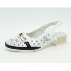 Туфли женские C05W