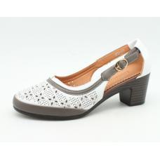 Туфли женские E52W