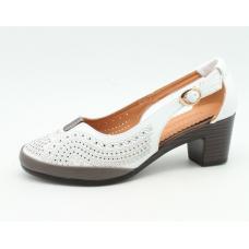 Туфли женские E53W