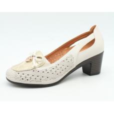 Туфли женские E55BE