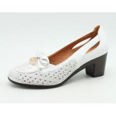 Туфли женские E55W