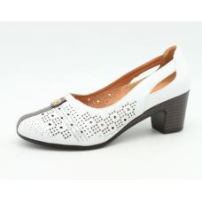 Туфли женские E57W