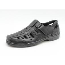Туфли мужские 4218 Diels
