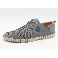 Туфли мужские F1067