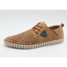 Туфли мужские F1070