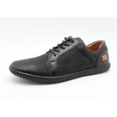 Туфли мужские F1173