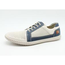 Туфли мужские F1178