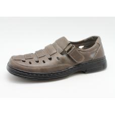 Туфли мужские K2003