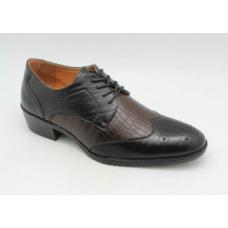 Туфли мужские 2152