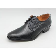 Туфли мужские 2156-1
