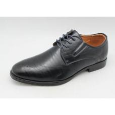 Туфли мужские 2627-1