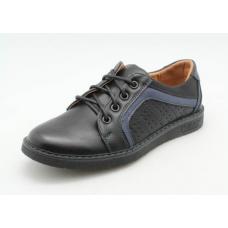 Туфли мужские 802-4A