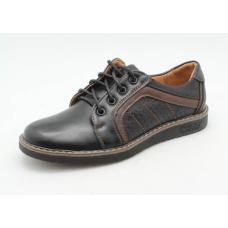 Туфли мужские 802-4F
