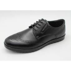 Туфли мужские WD7561-11