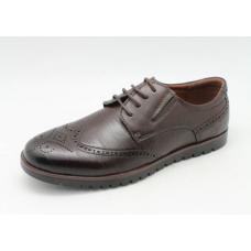 Туфли мужские WD7561-13