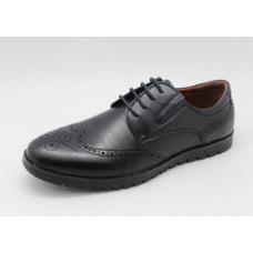 Туфли мужские WD7561-16