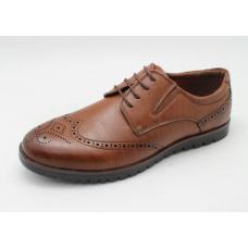 Туфли мужские WD7561-18