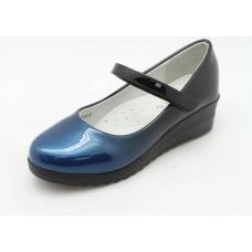 Туфли подростковые XS01-7 ИРИНА