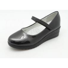 Туфли подростковые XS01-8