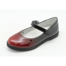 Туфли подростковые XS19-16