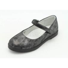 Туфли подростковые XS19-25