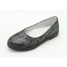 Туфли подростковые XS19-29
