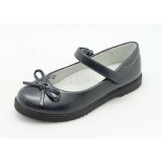 Туфли подростковые XS19-8