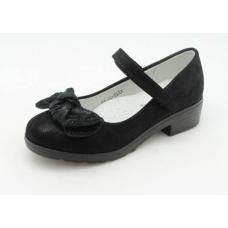 Туфли подростковые XS20-10