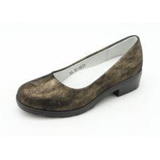 Туфли подростковые XS20-16