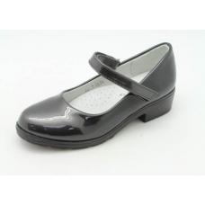 Туфли подростковые XS20-7