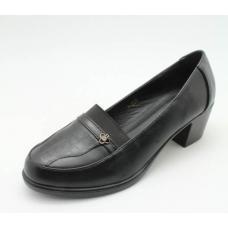 Туфли женские 222-1