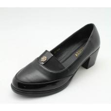 Туфли женские 222-10
