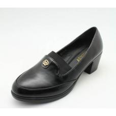 Туфли женские 222-13