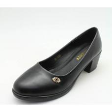 Туфли женские 222-15