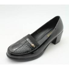 Туфли женские 222-2