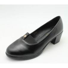 Туфли женские 222-8